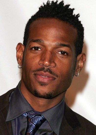 Michael Wayans http://mopnshop.co.za/drugs.php?q=mike-wayans&page=7