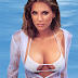 Daisy Fuentes Measurements