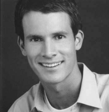 Daniel tosh Wife, Wiki, Height, Net Worth In 2019 - Top ...