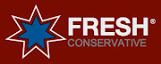FRESH CONSERVATIVE