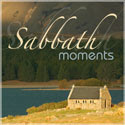 Sabbath Moments Friday Meme