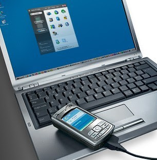 Nokia Pc Suite Connect Your Phone And Pc | Apps Directories