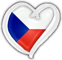 Czech Heart
