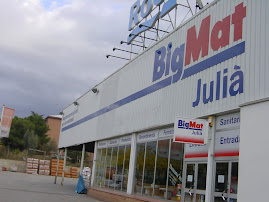 BibMat Julià