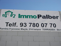 ImmoPalber