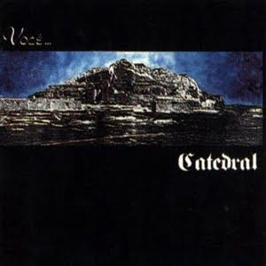 Catedral - Ao Vivo no Canec�o 5 Anos 1992