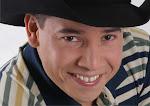 Junior Cuiabano Rodeio...