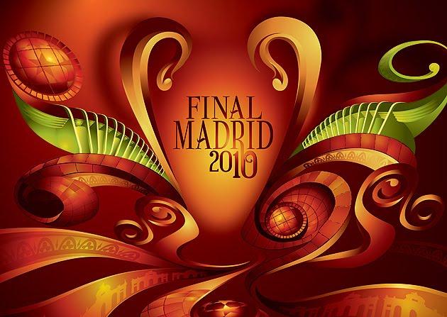 Sorteo de Cuartos de la Champions League!!! Logotipo-final-champions-league-2010-madrid-santiago-bernabeu-entradas