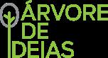 Projeto Árvore de Idéias