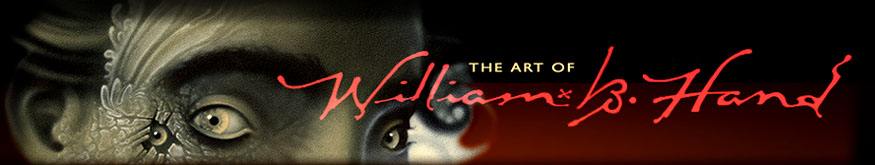 CLICK THIS BANNER TO TRAVEL TO MY WEBSITE, WILLIAMBHAND.COM...