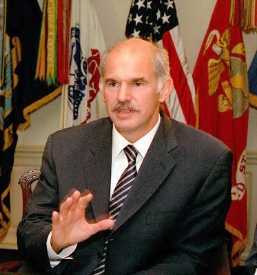 http://3.bp.blogspot.com/_B2p_sAwKE44/SO4I-X_J_RI/AAAAAAAADyQ/dmdrj6bwtr8/s400/George_Papandreou.jpg
