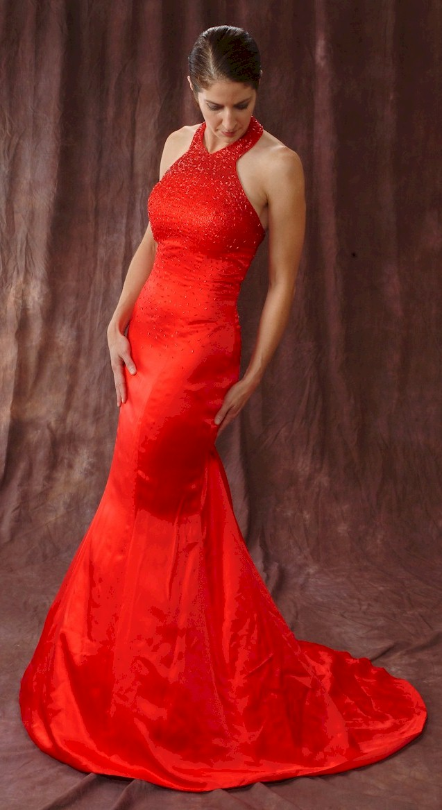 evening gowns designs best