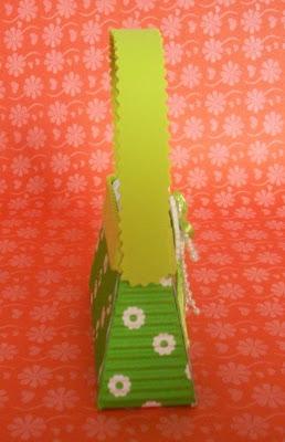 http://3.bp.blogspot.com/_B2xu-ztXBio/SpL2UGKy3fI/AAAAAAAAK-8/33cw80GUp2I/s320/Imagen+008.jpg