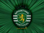 Sporting Clube Portugal