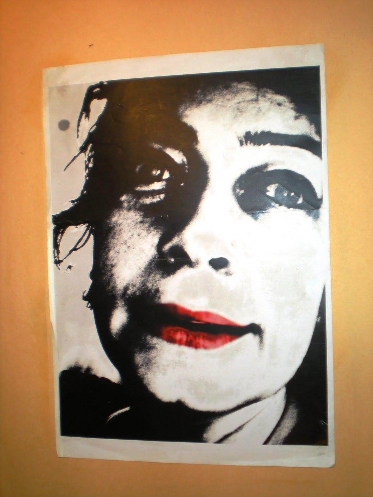 Avril Lavigne Wallpapers: Ece Wallpaper