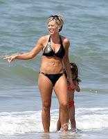 Kate Gosselin Hot Bikini Pics