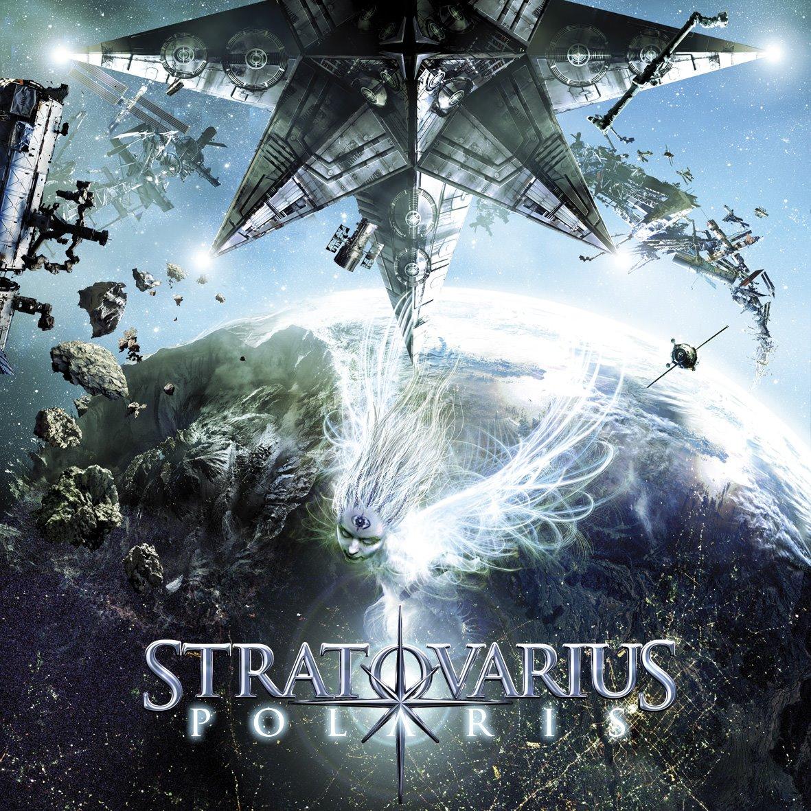 Stratovarius Nuevo Album!! Polaris... Stratovarius-Polaris_cover