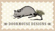 Door Mouse Blog