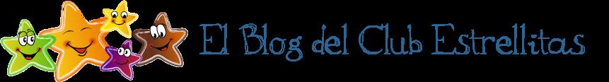 El blog del Club Estrellitas