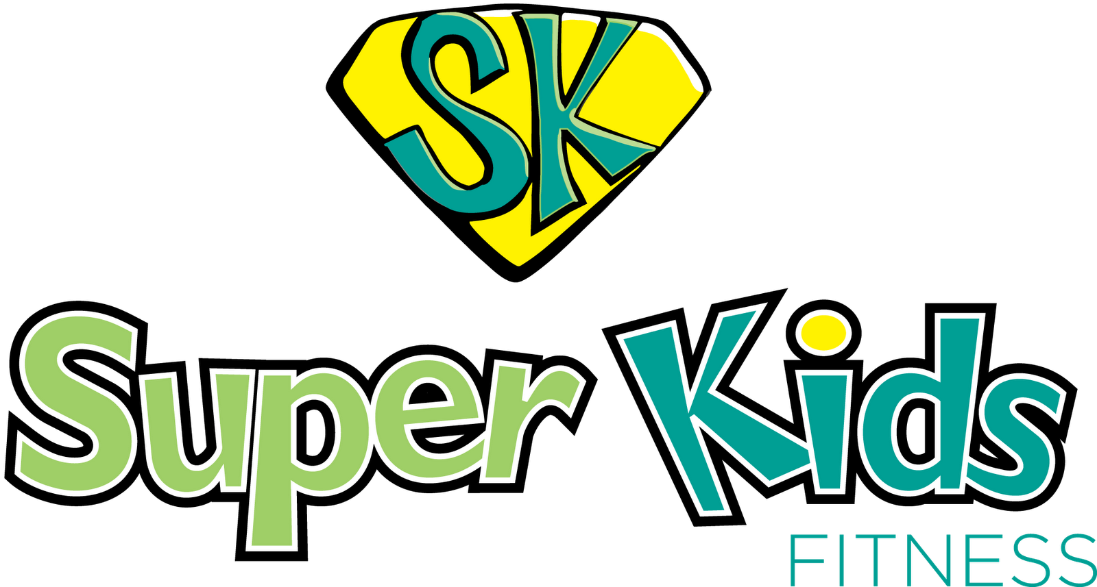 super kids For grades 1-6 everyone needs a creed god's creed—his word—helps you live the sweet life he has for you when you do things his way, he works out the details for you and makes you stronger and stronger.