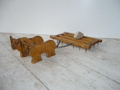 coisas da minha terra manuel ferreira sangalhos. Black Bedroom Furniture Sets. Home Design Ideas