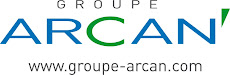 Groupe ArCan'
