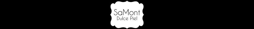 SaMont Dulce Piel