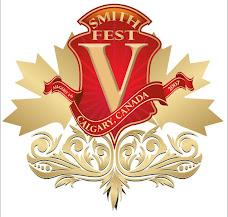 Smithfest 2007