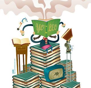 ilustracion CANAM