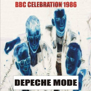 http://3.bp.blogspot.com/_B3pd8gvEaCQ/SOJCw02f_PI/AAAAAAAAC8o/1_LiB3nLL9Y/s320/normal_1986-04-16_London_%2528BBC_Celebration_1986%2529_-_front.jpg
