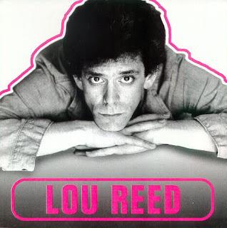 Lou Reed - 1977-11-01 - Albury, Australia