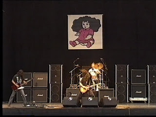 Soundgarden - 1992-06-08 - Landgraaf - The Netherlands (DVDfull pro-shot)