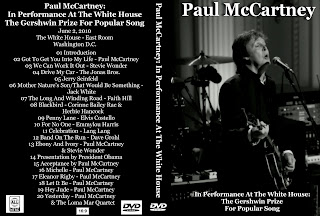 Paul McCartney - 2010-06-02 - Washington, DC (DVDfull pro-shot)