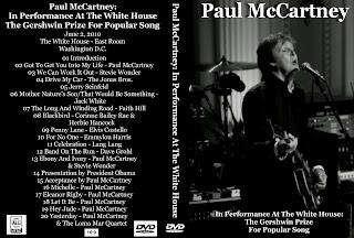 Paul McCartney - 2010-06-02 - Washington, DC (DVDfull pro-shot)