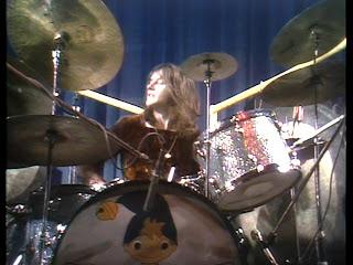 Emerson Lake Palmer 1970-12-09 - London, UK (2xDVDfull pro-shot)