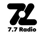 PROGRAMAS DE RADIO LA BUENA VIDA GOURMET (LBVG)