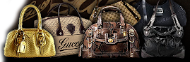 WHOLE SALE DESIGNER HANDBAGS
