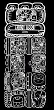 Mis Glifos Mayas