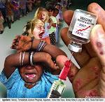 A qui profite les Vaccins ? A qui profite le crime ?