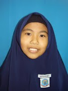 Nur Shahira bte Mohd Rusni