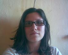 Моята снимка