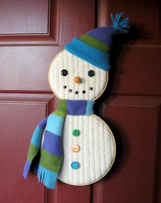 [hoop+snowman.jpg]