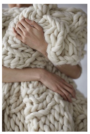 Free Knitting Patterns For Throw Rugs : KNITTED THROW RUG PATTERNS 1000 Free Patterns