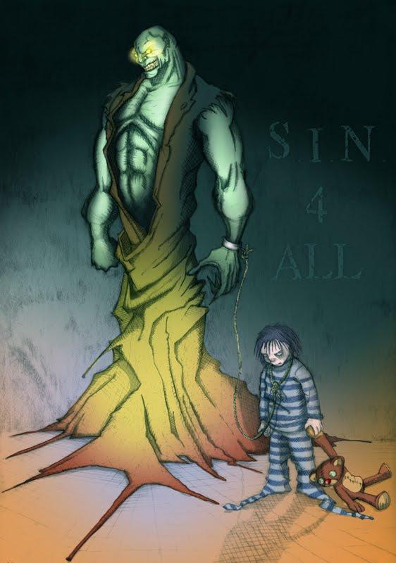 [S.I.N.F.A.color]
