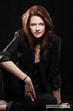Kristen Sterwart