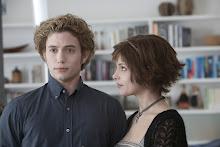 Alice y Jasper