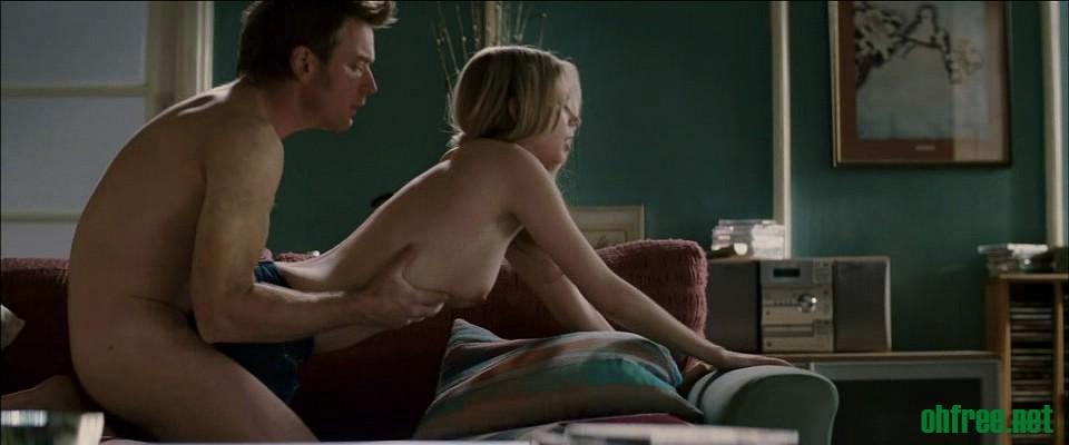 Michelle williams incendiary nude