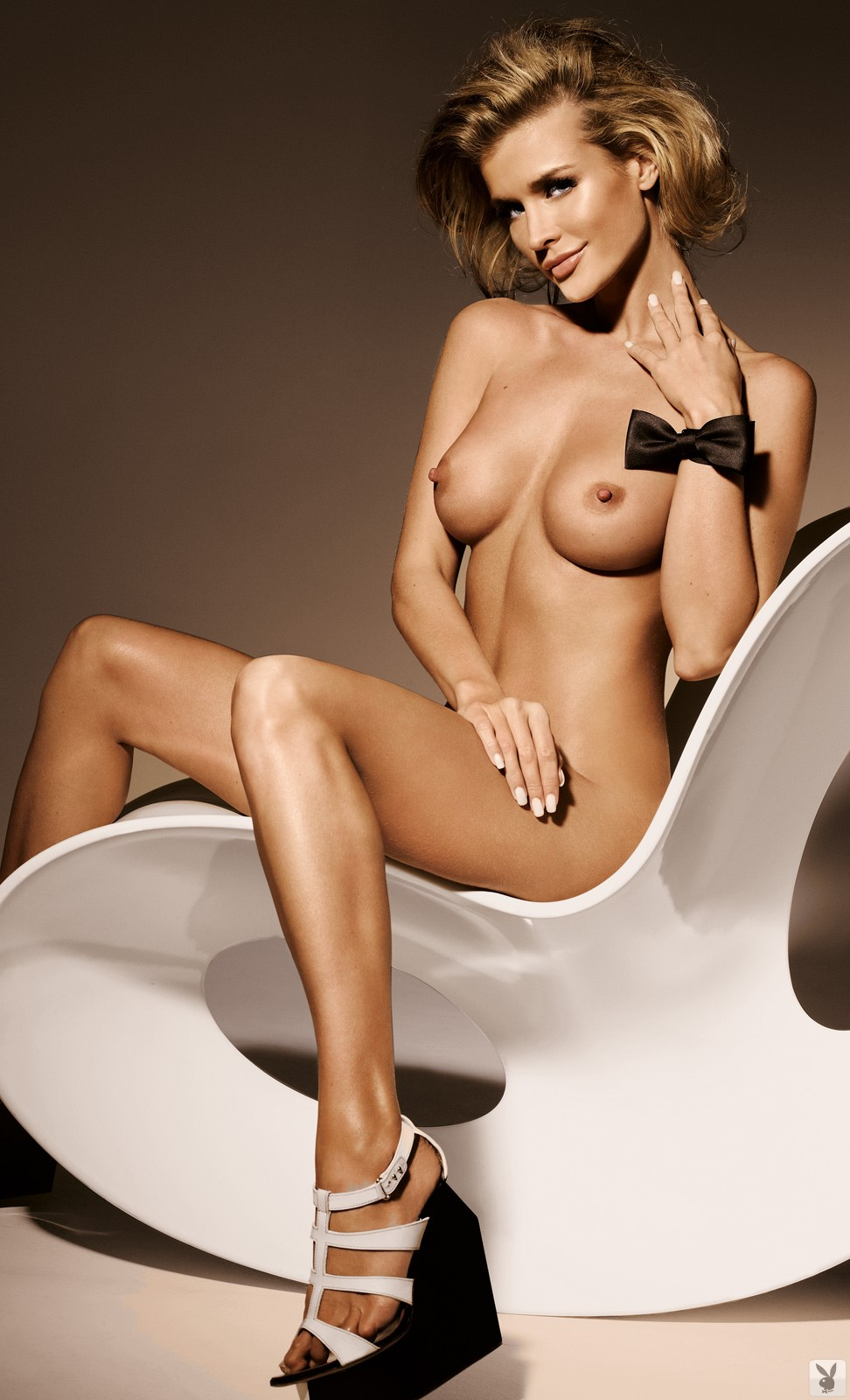 joanna krupa nude playboy 02 Show this thumbs only if we have it (example of 'if' statement)