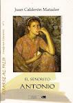 El señorito Antonio (2009)