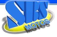 SBS Motos